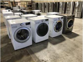 washers1