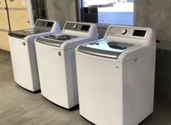 washers2