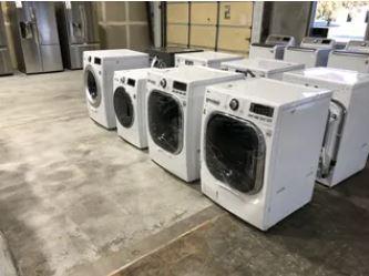washers3